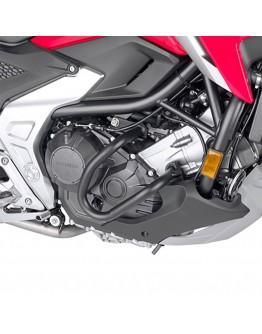 Givi Προστατευτικά Κάγκελα Honda NC750X 21