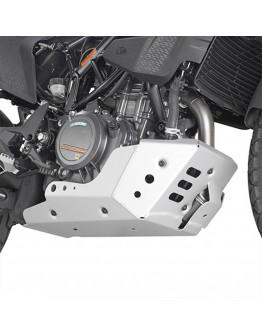 Givi Προστασία Κάρτερ KTM 390 Adventure 2020