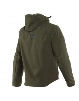 Dainese Ignite Tex Jacket Grape-Leaf/Grape-Leaf