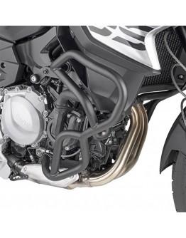 Givi Προστατευτικά Κάγκελα BMW F 750 GS 18-21 / F 850 GS 18-21