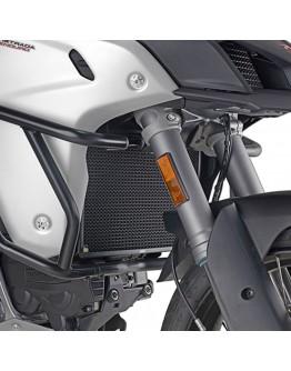 Givi Προστασία Ψυγείου Ducati Multistrada 950 17-18 / 950 S 19-20 / Enduro 1200 16-18 / 1260 18-20 / Enduro 1260 19-20