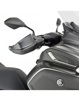 Givi Προστασία Χεριών Yamaha Tricity 300 20