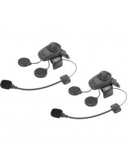 Sena SMH5 Bluetooth & Ενδοεπικοινωνία Dual