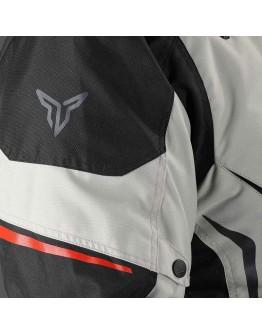 Nordcode Pantera Jacket Grey