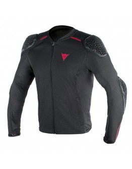Dainese Pro-Armor Jacket