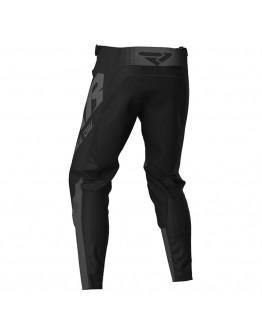 FXR MX Παντελόνι Clutch 20 Black Ops