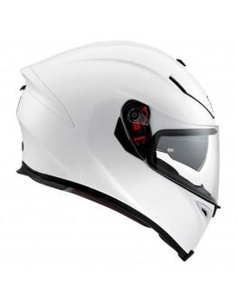 AGV K5 S White