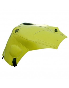 Bagster Tank Cover BMW K1200 R / K1300R 2011 Yellow