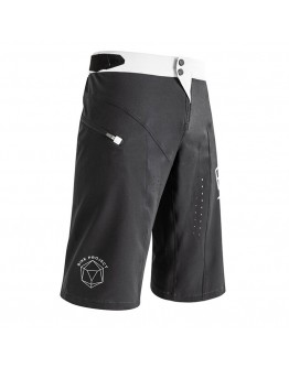 Acerbis Shorts MTB Legend Black/Grey