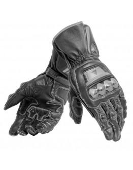 Dainese Full Metal 6 Γάντια Black/Black/Black