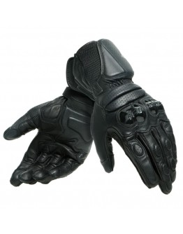 Dainese Impeto Γάντια Black/Black