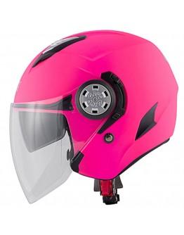 Givi 12.3 Stratos Pink