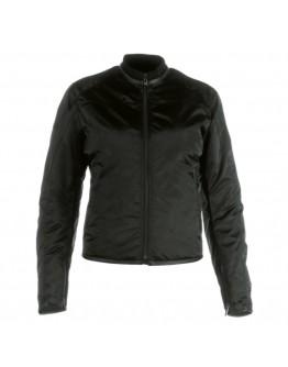 Dainese Uma Lady Tex Jacket Black