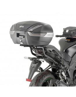 Givi Μπράτσα Kawasaki Ninja 1000 SX 20 4130FZ