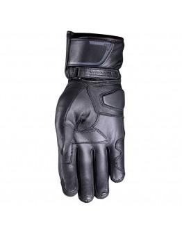Nordcode X-Tour Γάντια Black