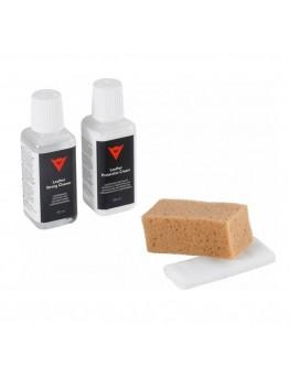 Dainese Ειδικό Καθαριστικό Protection Cleaning Kit