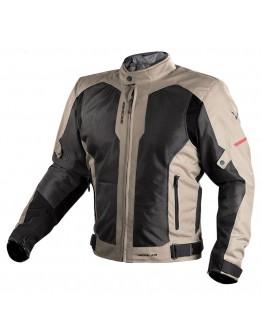 Nordcode Jackal Air Jacket Sand/Black