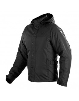 Nordcode Milano Evo  Jacket Black