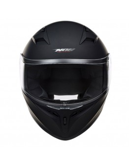 Nox N961 Black Matt