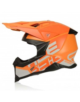Acerbis X-Racer VTR Orange/Orange