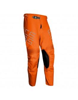 Acerbis MX Παντελόνι LTD Track Orange