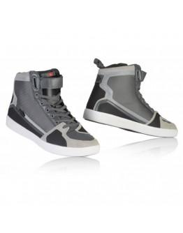 Acerbis Key Sneakers Μποτάκια Grey