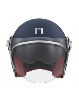 Nox Heritage Blue Matt