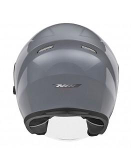 Nox N127 Nardo Grey