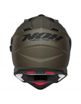 Nox N312 Khaki Matt