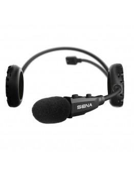 Sena 3S-B Bluetooth & Ενδοεπικοινωνία