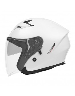 Nox N127 White