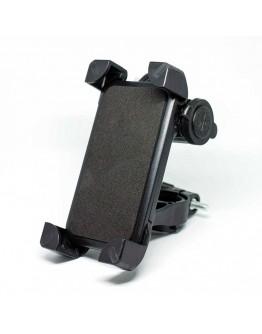 Pilot Universal Βάση Στήριξης GPS/Smartphone Holder USB