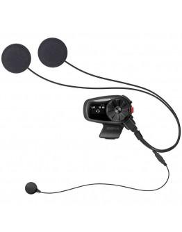 Sena 5S-01 Bluetooth & Ενδοεπικοινωνία Dual