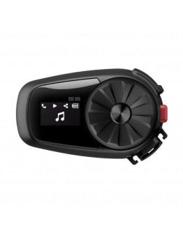Sena 5S-01 Bluetooth & Ενδοεπικοινωνία Single