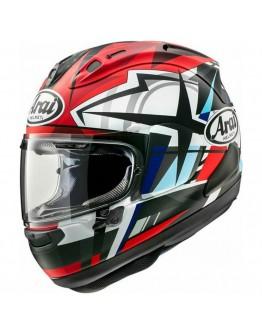 Arai RX-7V Racing Takumi Matt