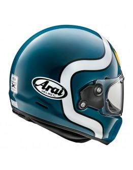 Arai Concept-X HA Blue