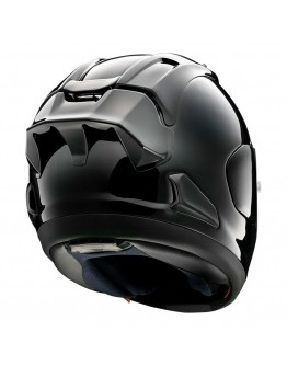 Arai RX-7V Racing Black
