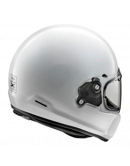 Arai Concept-X White