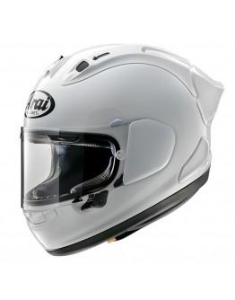 Arai RX-7V Racing White