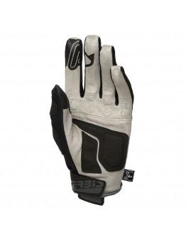 Acerbis MX X-H Γάντια Grey/Black