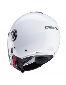 Caberg Riviera V4 White