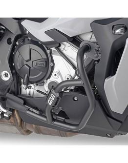 Givi Προστατευτικά Κάγκελα BMW S 1000 XR 20-21