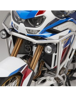 Μπάρα Προβολέων Honda CRF1100L Africa Twin Adventure Sports 2020 08P70-MKS-E00