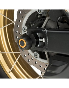 Puig Προστατευτικά Μανιτάρια Πίσω Τροχού Honda CRF1100L Africa Twin Adventure Sports 2020 20280N