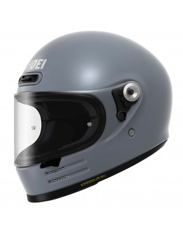 Shoei Glamster Basalt Grey