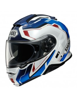 Shoei Neotec II Respect TC-10