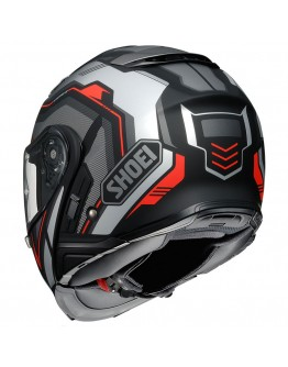 Shoei Neotec II Respect TC-5