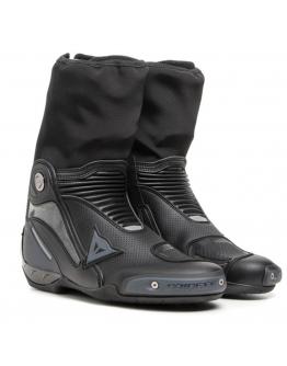 Dainese Axial Gore-Tex Μπότες Black