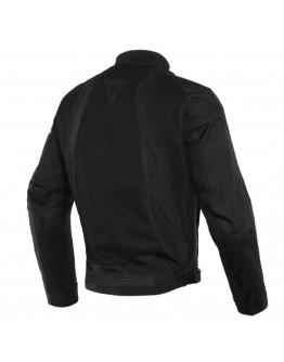 Dainese Air Crono 2 Tex Jacket Black/Black/Black