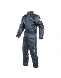 Dainese Rain Suit Antrax